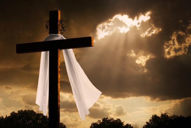 """""""No teman, abran de par en par las puertas a Cristo"""""""