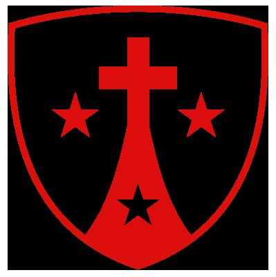 Instituto San Alberto