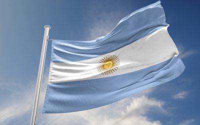 20 de Junio – Día de la Bandera