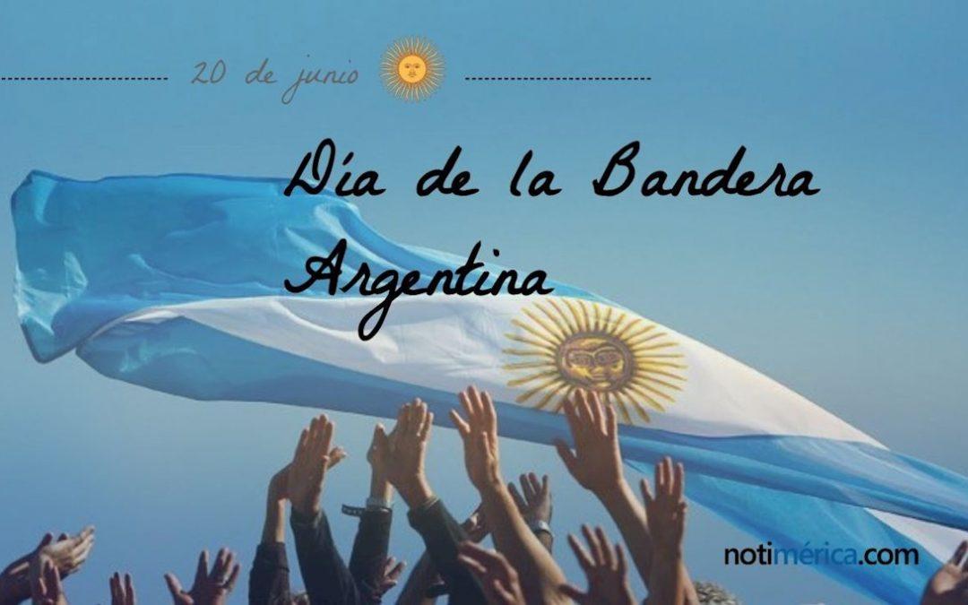 2020 – Bicentenario del paso a la inmortalidad del General Manuel Belgrano
